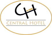 Central Hotel Duisburg